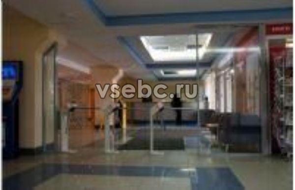 Купить трудовой договор Карачаровский 2-й проезд справка о доходах по форме втб банка